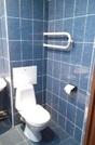 1-к квартира Михеева, 19, Купить квартиру в Туле по недорогой цене, ID объекта - 318000517 - Фото 8