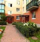 Продажа просторной двухкомнатной квартиры 58 кв.м - Фото 5