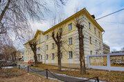 38 000 000 Руб., Продам отдельно стоящее здание, Продажа офисов в Екатеринбурге, ID объекта - 600994736 - Фото 4