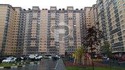 Продажа квартиры, Щелково, Щелковский район, Ул. Чкаловская - Фото 2