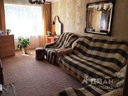 Продаю2комнатнуюквартиру, Петропавловск-Камчатский, улица .