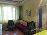 Продажа 2-комнатной квартиры, 39.6 м2, Металлургов, д. 5