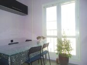 Продается квартира г Краснодар, ул им Александра Покрышкина, д 4/5, Продажа квартир в Краснодаре, ID объекта - 333122596 - Фото 2