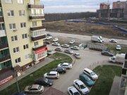 Продается 3 комнатная квартира, Купить квартиру в Краснодаре по недорогой цене, ID объекта - 313984336 - Фото 18