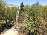 Продажа квартиры, Кисловодск, Ул. Марцинкевича - Фото 4