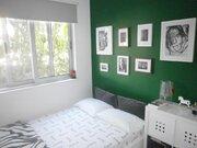 Продается 2-х спальная квартира в Ларнаке, Купить квартиру Ларнака, Кипр по недорогой цене, ID объекта - 323164319 - Фото 7