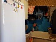 Сдается комната г. Щелково ул. Центральная д.38., Аренда комнат в Щелково, ID объекта - 700985038 - Фото 18