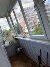 1 150 000 Руб., 1 ком.кв р-н 25 магазин, Продажа квартир в Кинешме, ID объекта - 333392640 - Фото 9
