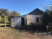 Продажа дома, Залегощенский район - Фото 1