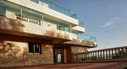 Продажа дома, Аликанте, Аликанте, Продажа домов и коттеджей Аликанте, Испания, ID объекта - 501714073 - Фото 2