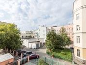 Продажа квартиры, м. Третьяковская, Голиковский пер. - Фото 1