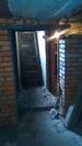 1 200 000 Руб., Гараж 2х-этажный ГСК №28, Продажа гаражей в Туле, ID объекта - 400061702 - Фото 6