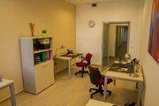 Сдается в аренду одно рабочее место в БЦ Сириус - Парк. - Фото 3