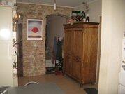 142 000 €, Продажа квартиры, Brvbas iela, Купить квартиру Рига, Латвия по недорогой цене, ID объекта - 313128298 - Фото 5