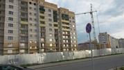 Продажа квартиры, Калуга, Сиреневый бульвар