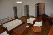 Продажа квартиры, Купить квартиру Рига, Латвия по недорогой цене, ID объекта - 313136989 - Фото 2