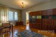 Продажа квартир ул. Чеглецова