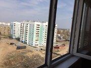Квартиры, ул. Бабаевского, д.1 к.1 - Фото 3