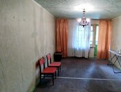 Продажа квартир ул. Плеханова, д.12