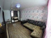 Продаётся 3 комнатная квартира по ул. Кирова, 41 (с. Бессоновка) - Фото 2