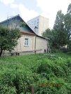 Продажа дома, Саратов, Динамовский 1-й пер. - Фото 5