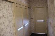 Просторная квартира с дизайнерским евроремонтом, Купить квартиру в Калуге по недорогой цене, ID объекта - 316290494 - Фото 15