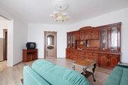 Видовая Квартира в Колпино - Фото 3