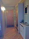 Продажа квартиры, Новосибирск, Ул. Лазурная - Фото 2