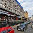 Продажа квартиры, м. Пушкинская, Бронная Большая - Фото 4