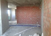 3 комнатная квартира на Рахова - Фото 5
