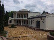 Продажа дома, Кисловодск, Ул. Революции