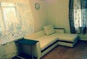 Квартира у метро Московская в Хорошем состоянии по Доступной цене