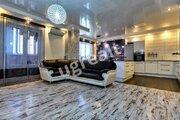 Продажа квартиры, Краснодар, Ул. Гаврилова, Купить квартиру в Краснодаре по недорогой цене, ID объекта - 319332550 - Фото 5