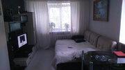 Нижний Новгород, Нижний Новгород, Электровозная ул, д.1, 1-комнатная .