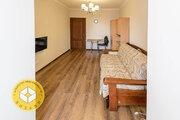 2к квартира, 66 кв.м. Звенигород, Супонево к5, ремонт, мебель, техника - Фото 5