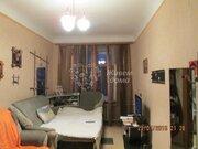 Продажа квартиры, Волгоград, Ул. Таращанцев - Фото 2