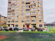 3-к кв. Москва Большая Академическая ул, 35 (67.3 м)