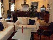 Продажа квартиры, Купить квартиру Рига, Латвия по недорогой цене, ID объекта - 313136767 - Фото 4