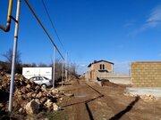 Вы хотели купить участок земли в красивом коттеджном поселке рядом с л - Фото 4