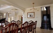 2 850 000 €, Эксклюзивная Вилла класса люкс с панорамным видом в районе Пафоса, Продажа домов и коттеджей Пафос, Кипр, ID объекта - 502674365 - Фото 17