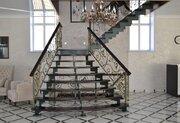 Продам коттедж в с. Аюла, Чемальский район - Фото 3