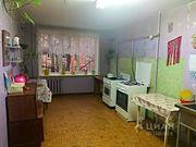Продажа комнат Александра Невского пр-кт.