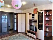 Продам 3-к квартиру, Рыбинск город, улица Гагарина 33а - Фото 4