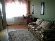 Продажа двухкомнатной квартиры на Ягодной улице, 1 в поселке Дубовое