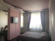4 750 000 Руб., 3-к квартира ул. Короленко, 45, Купить квартиру в Барнауле по недорогой цене, ID объекта - 330655585 - Фото 9