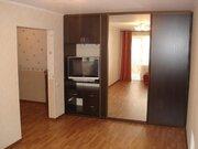 5 000 Руб., Сдается комната в двухкомнатной квартире, Аренда комнат в Мурманске, ID объекта - 700737633 - Фото 2