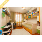 Продажа 3-к квартиры на 3/4 этаже на ул. Виданская, д.15в - Фото 5