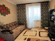 2-комнатная квартира в г.Дмитров, ул. Космонавтов, д. 53. - Фото 2