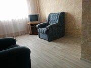 Сдается 1кв в новом доме рядом с метро Звездная - Фото 4