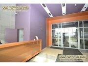 Продажа квартиры, Купить квартиру Рига, Латвия по недорогой цене, ID объекта - 313154035 - Фото 2